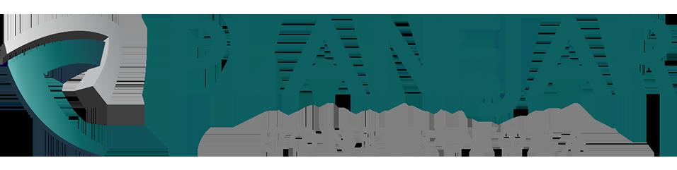 Planejar Construtora